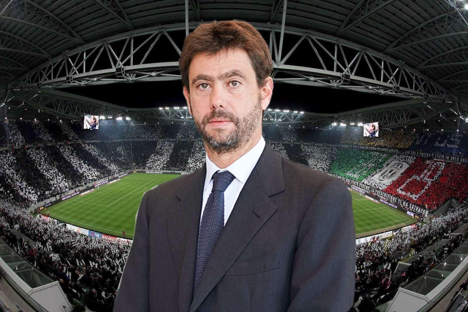 Juventus, crollo del fatturato a causa del Covid: Inter e Juve in rosso