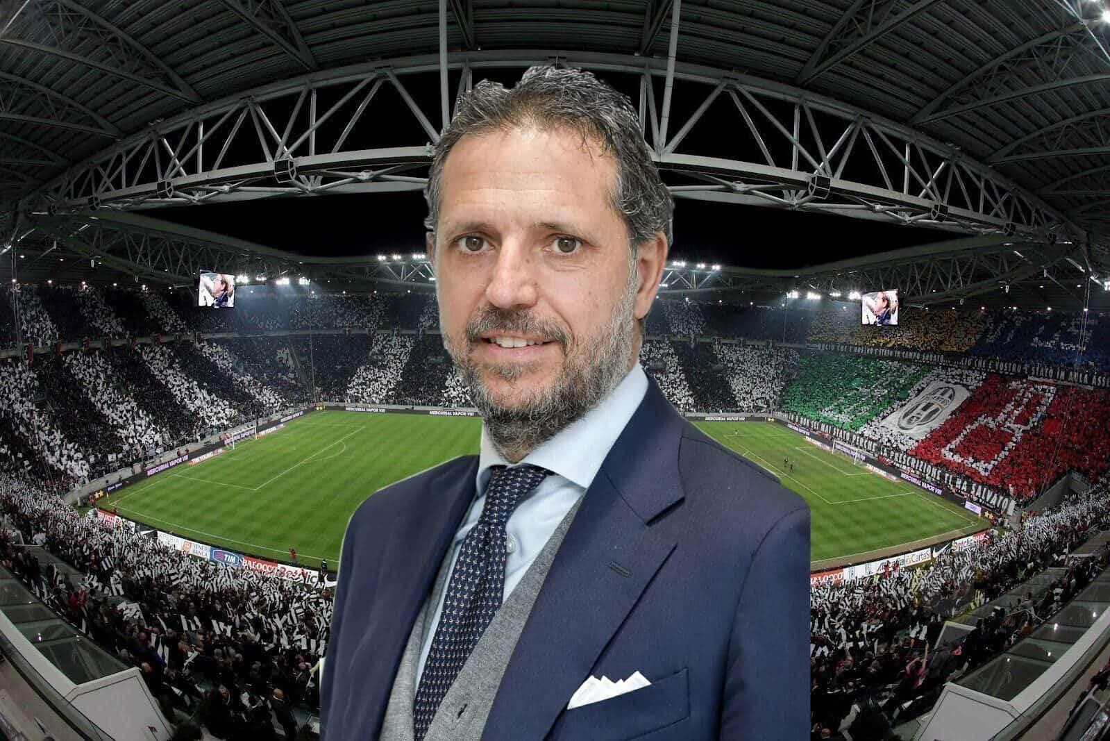 Calciomercato Juventus, Paratici mette nel mirino il talento del Bologna