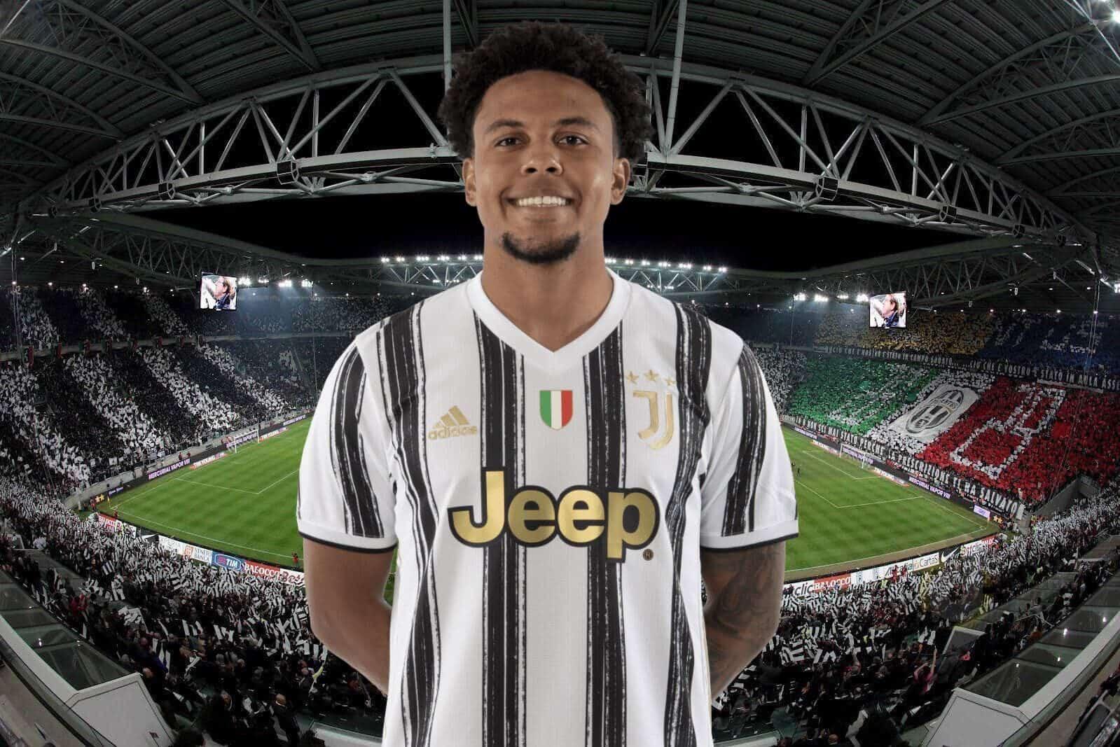 Covid Juventus, UFFICIALE: McKennie guarito! C'è attesa per Ronaldo