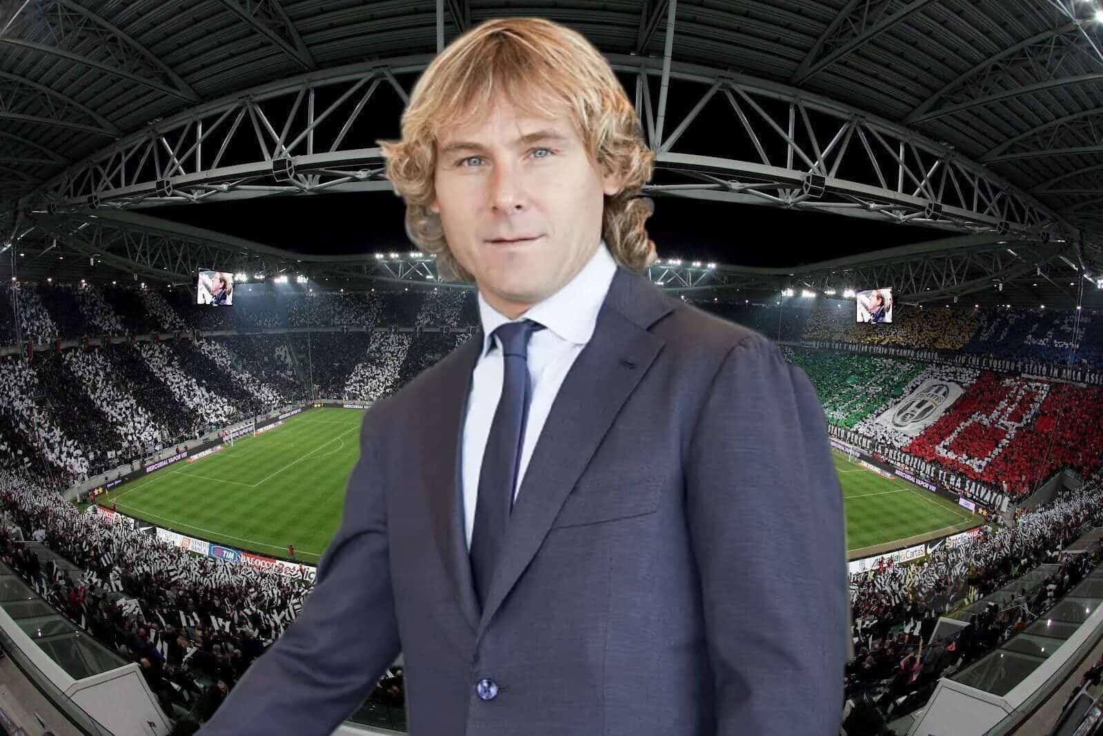 Mercato Juventus, Sportmediaset: nome nuovo per la porta