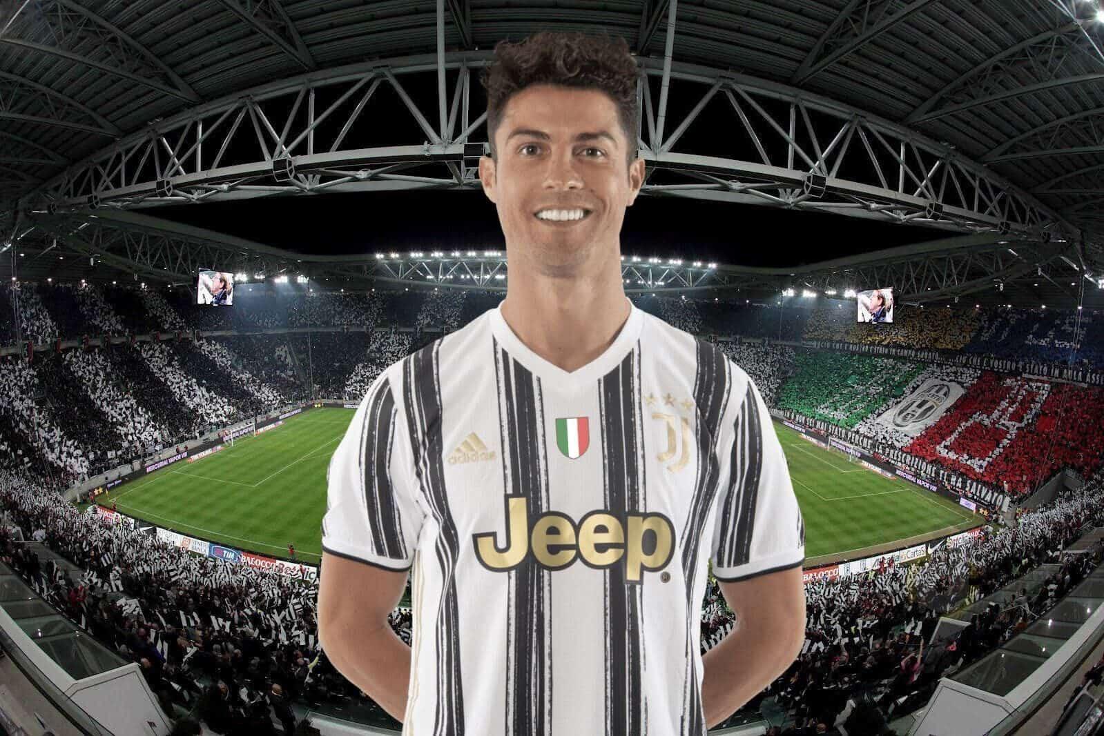 """Juventus Ferencvaros, Rebrov: """"Qui per vincere. La Juve non è solo CR7"""""""