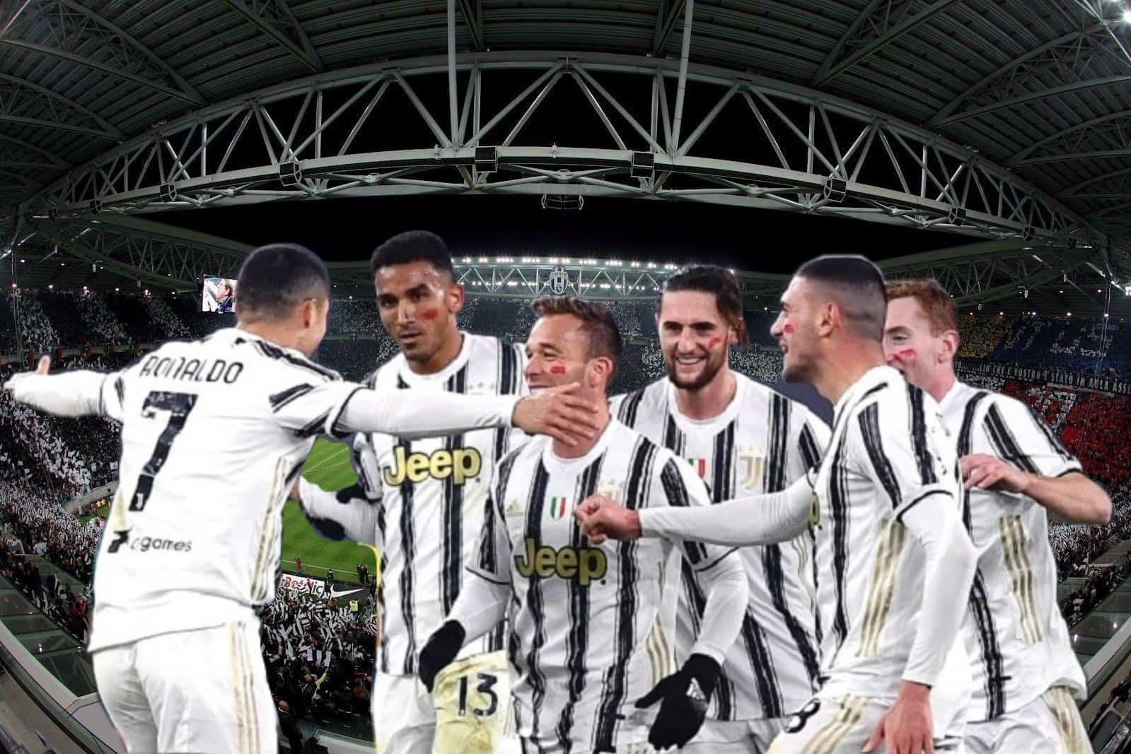 "Juventus Dynamo Kiev, Pirlo: ""Soddisfatto per stasera. Morata voluto fortemente"""