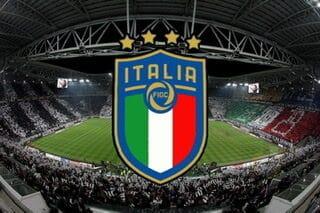 Italia Galles 1 0: gol e highlights