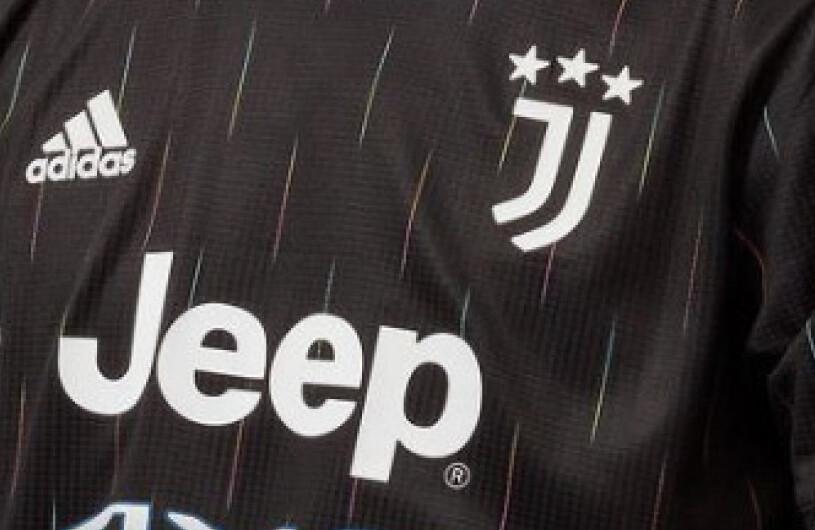Kaio Jorge Juventus: svelata la data dello sbarco a Torino